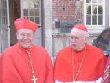Kardinaal (geestelijke)