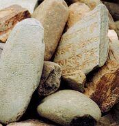 LadakhManiStones