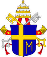 Ioannes Paulus IICoAsimple