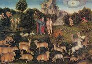 Lucas Cranach d. Ä. 035
