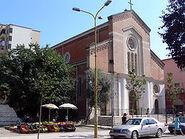 07Tirana Kath-Church
