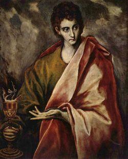 El Greco 034.jpg