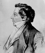 Joseph Smith ca 1880-1920
