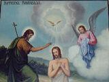 Doop (sacrament)