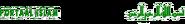 Islamportaalkop