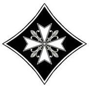 Ridder van Obedientie in de SMO Orde van Malta