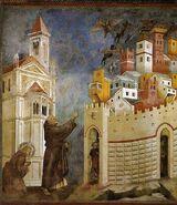 GiottoArezzo