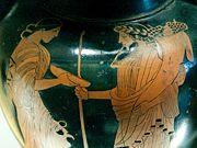 Amphora Hades Louvre G209 n2
