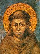 Franciscimabue