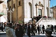 Piana-degli-Albanesi-bjs2007-02