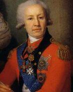 Vassiliev
