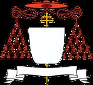 Kardinalcoa