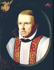 Cornelis Musius (1500-1572).jpg