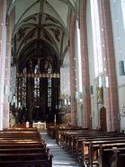 Zwolle Basiliek