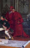 Kardinaal Napoleon