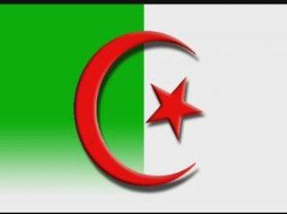 Algerian_national_anthem
