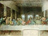 Eucharist in the Lutheran Church