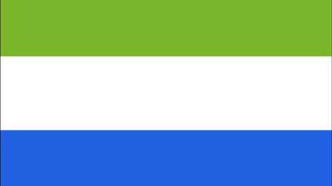 NATIONAL_ANTHEM_OF_SIERRA_LEONE