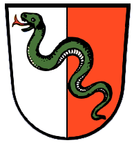 Serpent (symbolism)