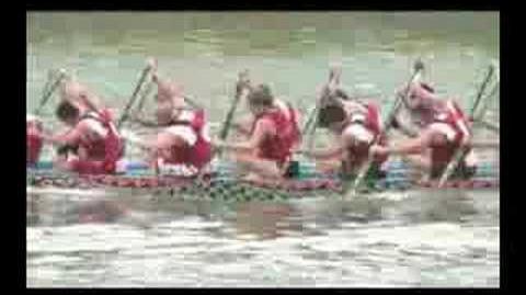 Culture.tw-The_Dragon_Boat_Festival