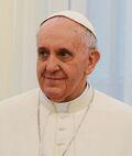 Pope Francis 006.jpg