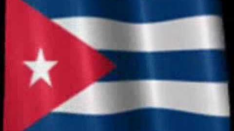 Anthem_Cuba
