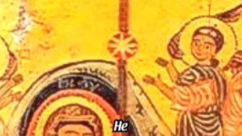 An_Arabic_Christmas_Carol_(Byzantine_Hymn_of_the_Nativity)