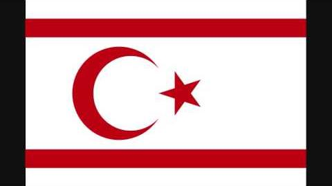 The_National_Anthem_of_Northern_Cyprus