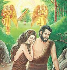 Adam-and-Eve-exiled (1).jpeg
