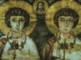 Homosexuality and Anglicanism