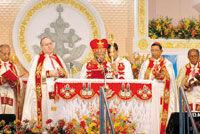 Kunjachan blessed ceremony.jpg
