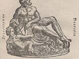 Uranus (mythology)
