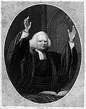 George Whitefield preaching.jpg