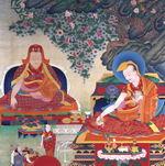 4th Dalai Lama