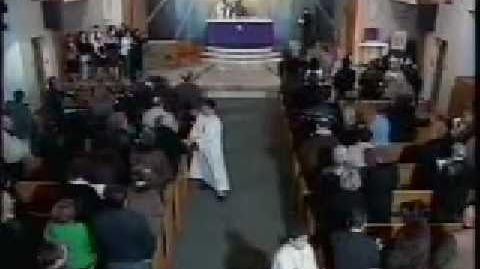 Maronite Mass Complete Divine Liturgy Lent