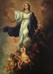 Mary of Nazareth 013.jpg