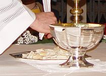 Corporal (liturgy)