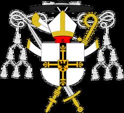 TeutonicCoA.png