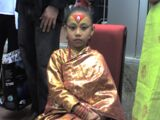 Kumari (children)