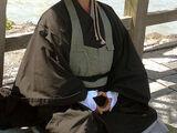 Portal:Zen Buddhism