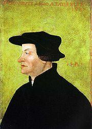 Ulrich-Zwingli.jpg
