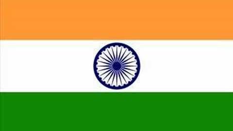 जन_गण_मन_(jana_gana_mana)_National_Anthem_of_India