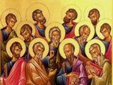 Apostle (Christian)