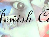 Secular Jewish culture