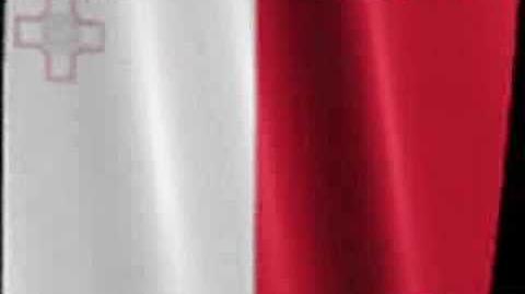 Malta Anthem