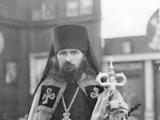 Western Rite Orthodoxy