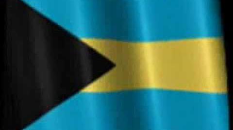 Anthem Bahamas