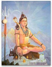 Shiva-kailas.jpg