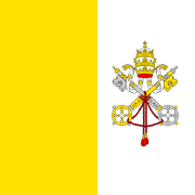 Holy See Flag.png