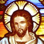 Jesus Christ is the central figure of Christianity.